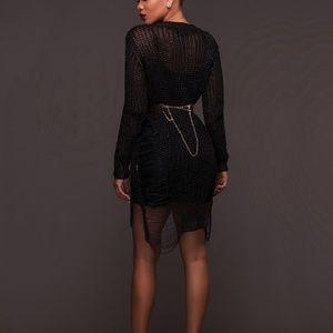 d3dceadb1 RIKKI Dresses